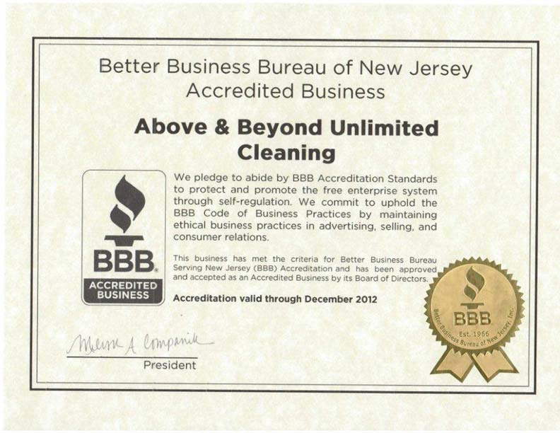 most certified licensed mold remediation company in pennsylvania. Black Bedroom Furniture Sets. Home Design Ideas